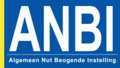 anbi_kl