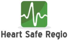 Heart Safe Regio