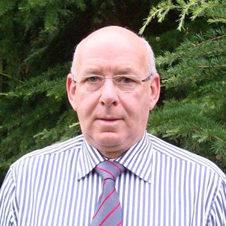 Arnold Gerrits bestuurslid