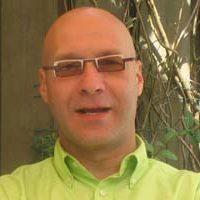 Henny Verdonschot bestuurslid instructeur